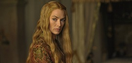 Game-of-Thrones-Cersei-Lannister-Lena-Headey-cover