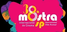 cover Mostra-Internacional-de-Cinema-cartaz