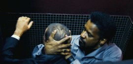 denzel-washington-as-tobin-frost-in-safe Safe house