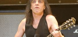 malcolm-young-main1 (1)