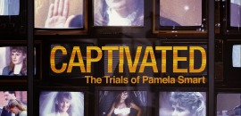captivated-pamela-smart