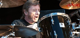 phil-rudd-acdc-cover