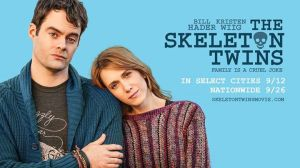 the skeleton twins 5
