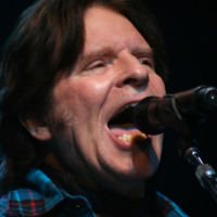 John Fogerty no Citibank Hall, Rio – 06/05/2011