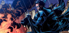 NIGHTWING-theofficialjla-34455036-1280-799