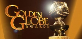 GoldenGlobesAwards