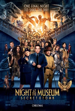 night_at_the_museum_secret_of_the_tomb_ver3_xlg