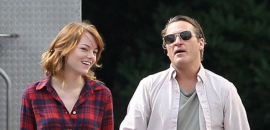Cannes 2015 Irrational Man Woody Allen gqqtq