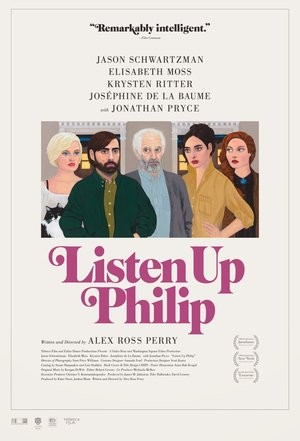 listen-up-philip.jpg.300x441_q85_crop