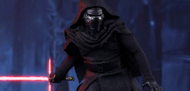 Kylo-Ren-1-970x545 Star-Wars-BB-13-Force-Awakens Star Wars O despertar da Força