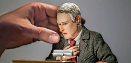 23-review-anomalisa.w750.h560.2x