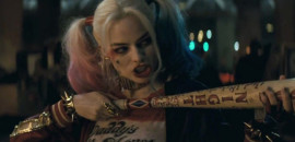 rs_560x376-150713150413-1024-margot-robbie-suicide-squad