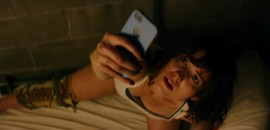 15-080751-10_cloverfield_lane_trailer