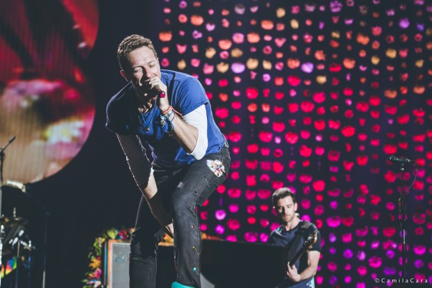 Coldplay 012