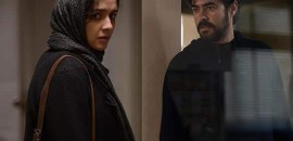 Latest-Movie-News-The-Salesman-Asghar-Farhadi