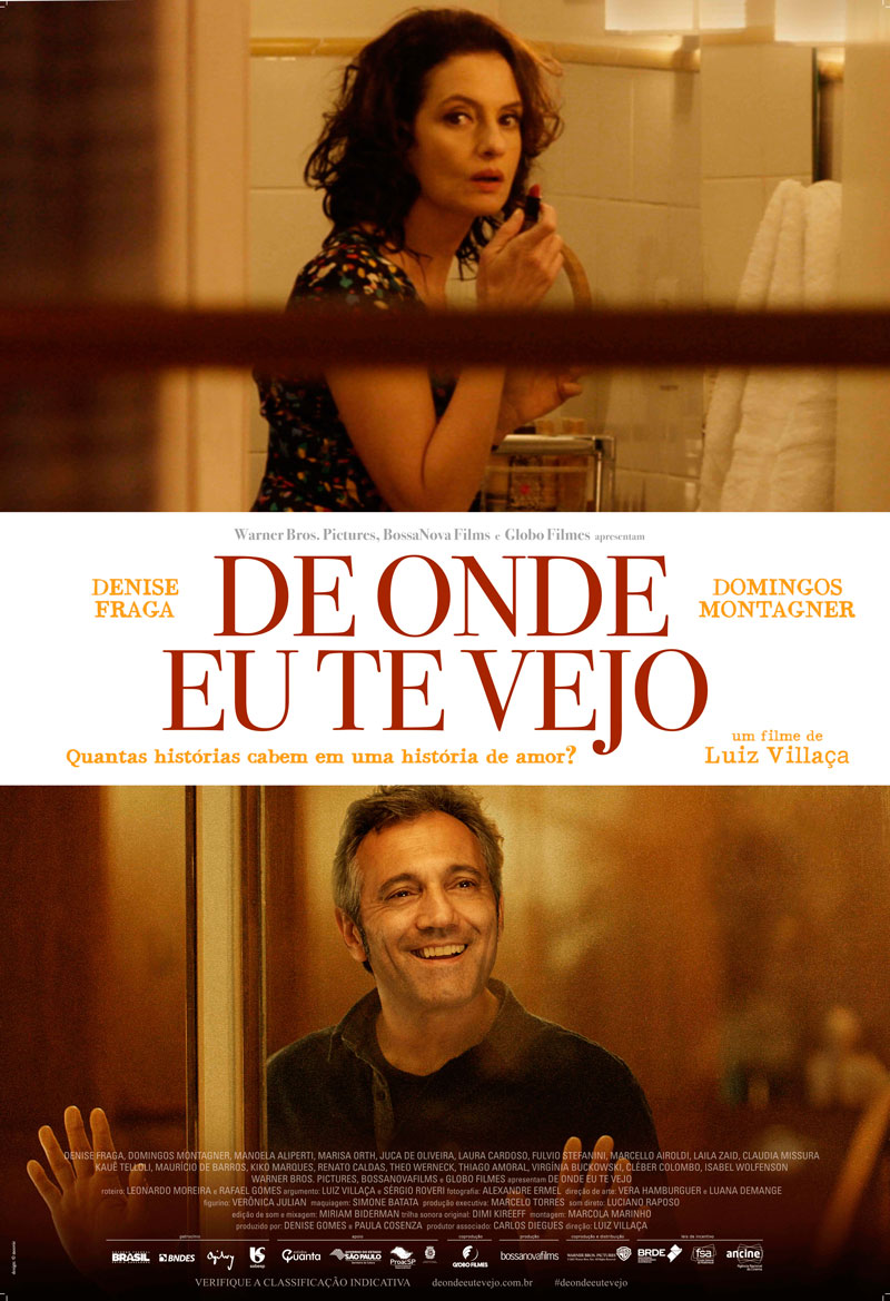 Filmes De Pornochanchada regarding de onde eu te vejo - almanaque virtual