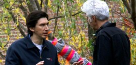 paterson-driver-jarmusch