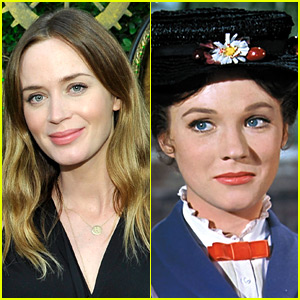 mary-poppins-returns-synopsis2
