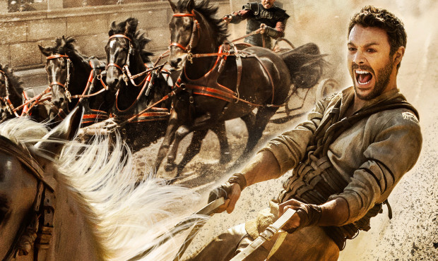 benhur2016movie-wide (1)