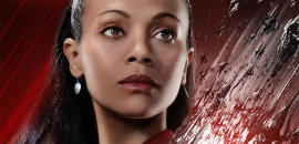 star-trek-beyond-uhura-poster-header