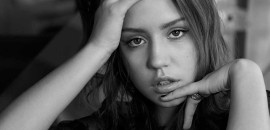 ada-le-exarchopoulos-orpheline-980x551-6028