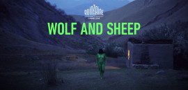wolf-and-sheep-cannes-still-highres-v2-1-lighter