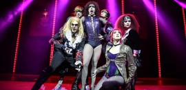the-rocky-horror-show-001