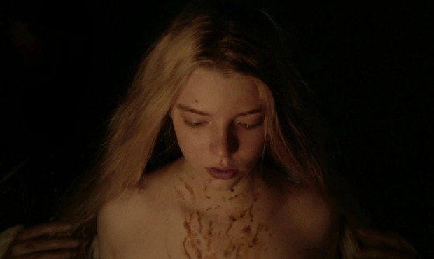 The-Witch-Anya-Taylor-Joy