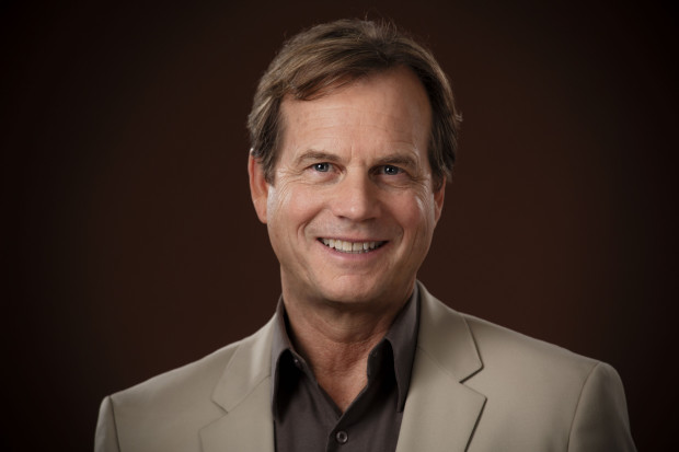 la-et-st-bill-paxton-texas-rising-sam-houston-20150604