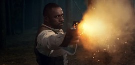 darktower-idriselba-gun-fireball.jpg 7 Idris Elba A Torre Negra Dark Tower