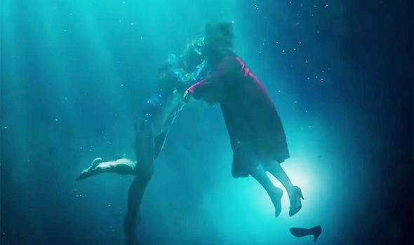 The-Shape-of-Water-trailer-1006017