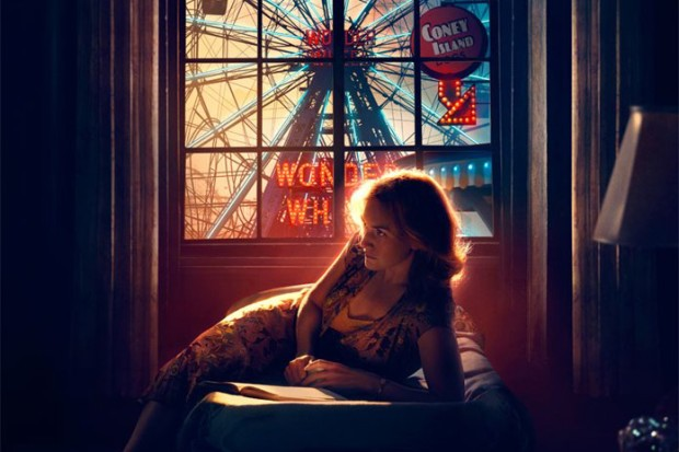 woody-allens-wonder-wheel-poster-and-photos-696x464