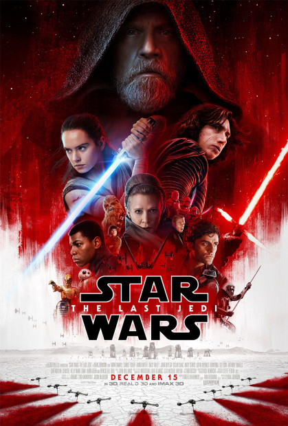 the-last-jedi-theatrical-blog.jpg The Last Jedi vale