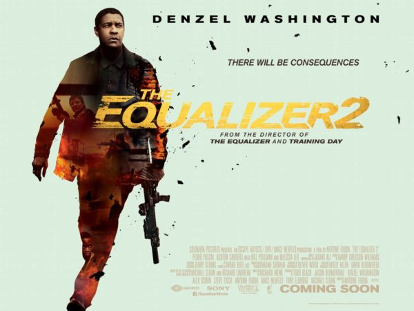 Denzel Washinton The Equalizer 2 O Protetor 2 equalizer-2-600x450 7777 777 Denzel Washinton The Equalizer 2 O Protetor 2