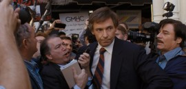 The Front Runner_foto 1