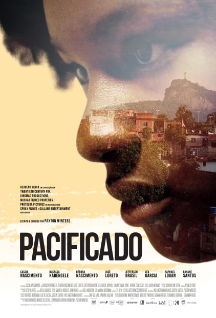 PACIFIED_POSTER_PORT_01
